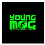 YoungMOG